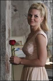 Pour Henry, Emma est...