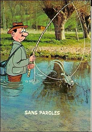 D'après vous, quel record de poids peut atteindre un poisson ?