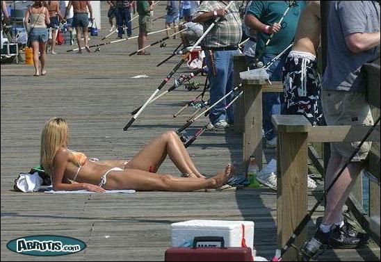 Quel appât allez-vous utiliser pour pêcher en mer la sole, le rouget ou le mulet ?