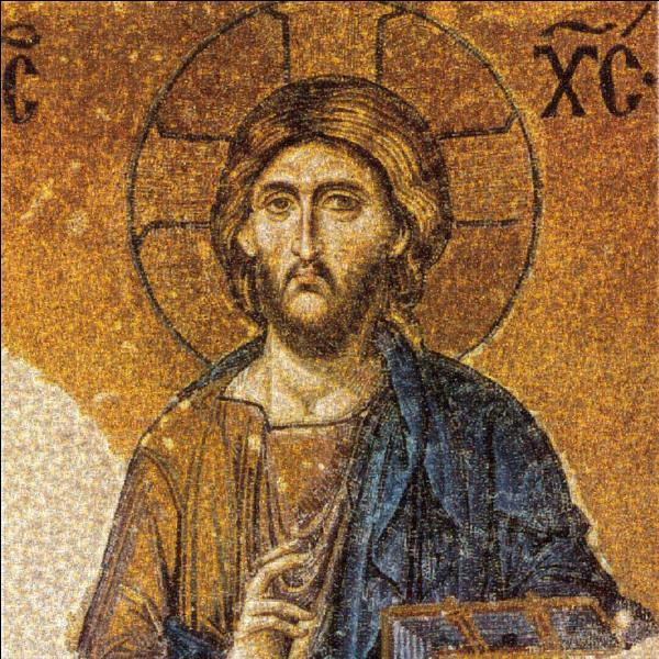 Quelle était la religion pratiquée par les Byzantins ?
