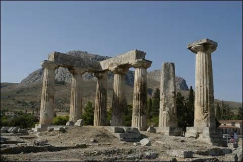 Quelle était le dernier bastion de la civilisation greco-byzantine après l'effondrement de l'Empire Byzantin