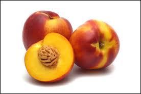 Quels sont ces fruits ?