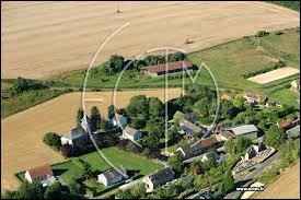 Launoy est un village Axonais situé en région ...