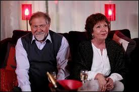 Qui sont les grands-parents de Clem ?