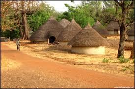 Bonjour, je m'appelle Hapsa, je viens du Sénégal et mon ethnie y est très connue, notre langue porte même son nom. Mon ethnie est celle des :