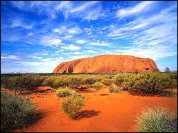"""Bonjour, je m'appelle Danaé, je viens d'Australie, mon ethnie vit dans le bush australien ; notre culture est basée sur ce qu'on appelle le """"dreamtime"""". Mon ethnie est celle des :"""