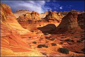 Bonjour, je m'appelle Quanah, je viens des États Unis, mon ethnie fait partie des peuples amérindiens, nous nous situons dans l'actuel Texas. Mon ethnie est celle des :
