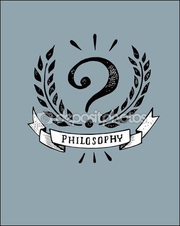 """Pour quel Philosophe qui en est resté à son coup d'essai """"Philosopher c'est douter"""" ?"""