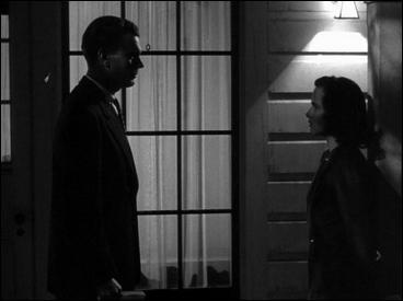 Retrouvez le titre de ce film d'Hitchcock :