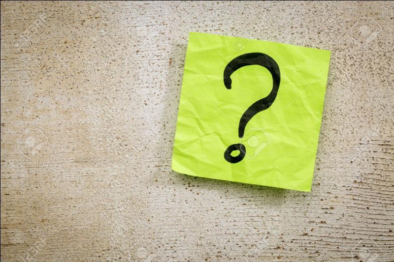 Quelle est cette doctrine philosophique basée sur le doute, selon laquelle la pensée ne peut déterminer une vérité avec certitude ?