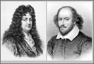 Jean Racine aurait-il pu écrire une pièce avec William Shakespeare ?