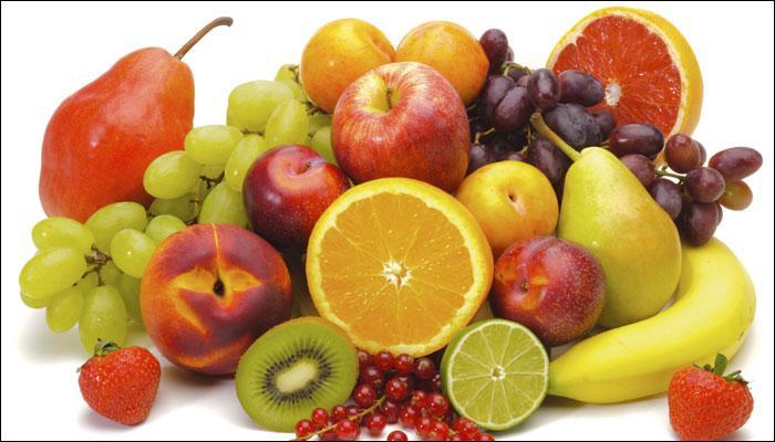 """De quel fruit la """"Rambour"""" est-elle une variété ancienne ?"""
