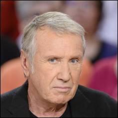 Quel commissaire Yves Rénier a-t-il incarné dans une série télévisée ?