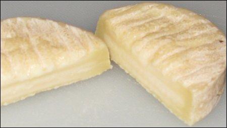 Rocamadour est une cité lotoise. C'est aussi le nom d'un fromage, fabriqué dans le Quercy à base de lait de...