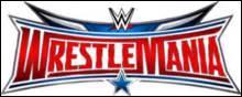 Qui sera présent à WrestleMania 32 ?
