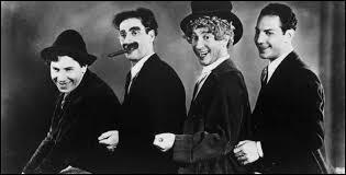 Trouvez le mot manquant à cette citation de Groucho Marx : Je veux être ... et je veux que 10/100 soit versé à mon imprésario, comme il est écrit dans mon contrat !