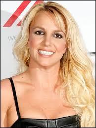 Lequel de ces chiffres est le titre d'un single de Britney Spears sorti dans les années 2000 ?
