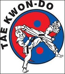 Cet art martial a vu le jour dans ce pays asiatique, dont il est indissociable. Saurez-vous me donner la capitale correspondante ?