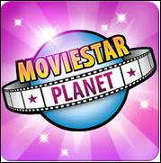 MovieStarPlanet est...