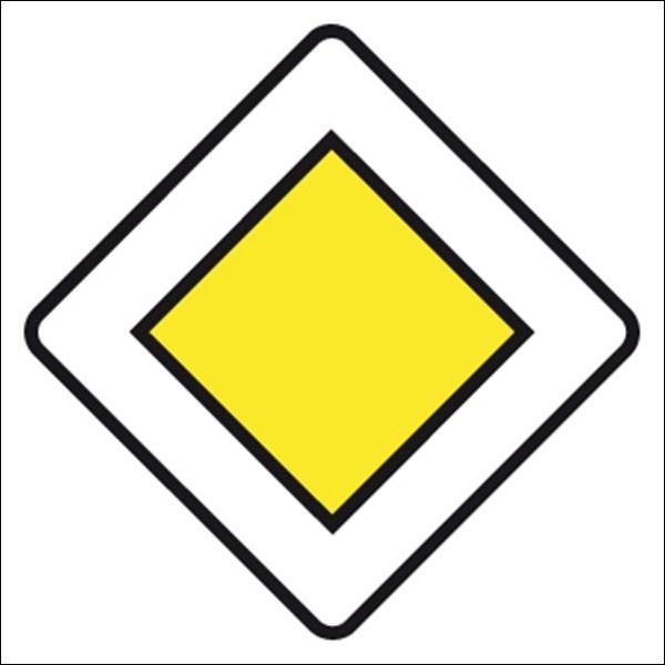 rencontre aire autoroute a7 Clermont-Ferrand