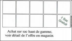 quizz client et client le quiz vocabulaire langue francaise expressions. Black Bedroom Furniture Sets. Home Design Ideas