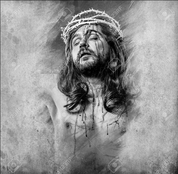 Qui enleva le corps de Jésus de la croix ?