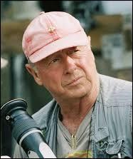 Le petit frère de Ridley, Tony Scott, était aussi réalisateur.Avec quel acteur a-t-il le plus souvent collaboré (5 films) ?