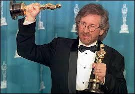 À quel acteur de talent Steven Spielberg a-t-il déjà fait appel à quatre reprises ?