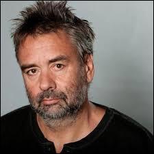 Qui est l'acteur fétiche de Luc Besson (5 films) ?