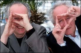 Avec huit collaborations, qui est vraiment l'acteur fétiche de Luc et Jean-Pierre Dardenne ?