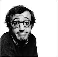 Leur relation sentimentale explique leurs nombreuses collaborations ! Quelle actrice est à l'affiche de treize films de Woody Allen ?