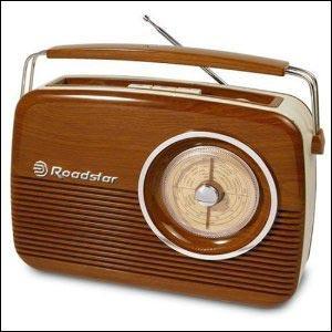 """""""Tous les matins sur Fun Radio, je me réveille, c'est rigolo ! """".Les fidèles de l'époque se souviennent de l'Orgasmotron...Qui rejoint Fun Radio en 1991 pour animer la tranche matinale ?"""
