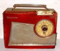 Les animateurs radio