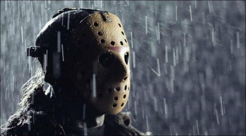 Dans combien de films peut-on admirer Jason Voorhees massacrer des gens ?
