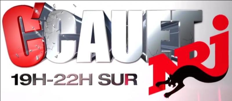 Qui présente cette émission, numéro 1 en France, en Belgique et en Suisse depuis 2012 ?