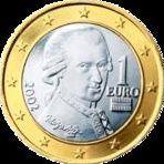 Les euros