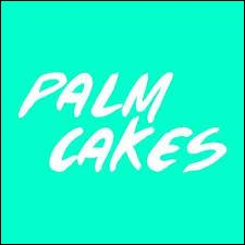 Qui ne fait pas partie de PalmCakes ?