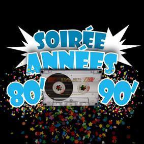Quizz Ann Es 80 90 Musique Quiz Chansons Musique Annees 80