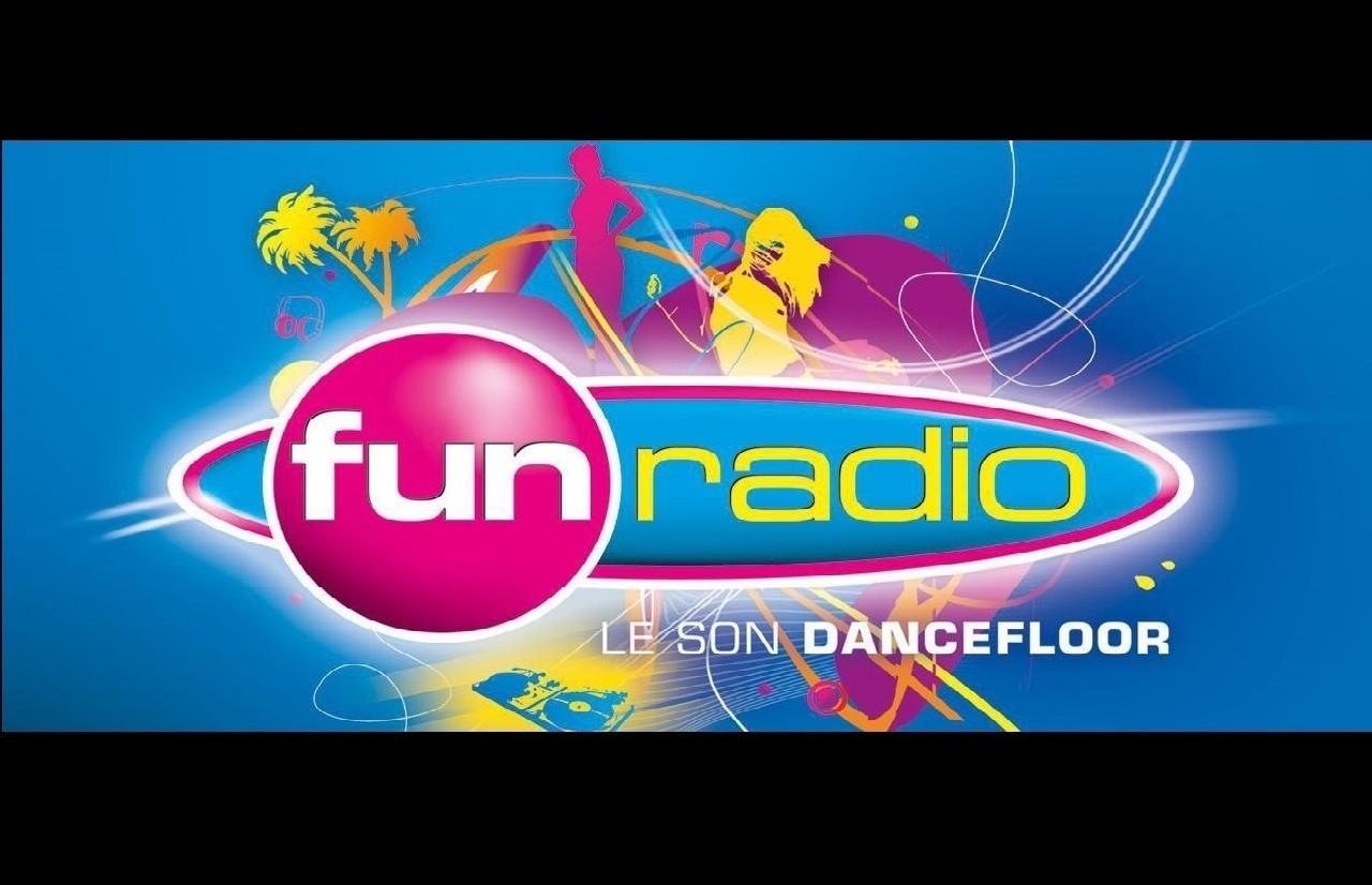 ''Le Chiffre du jour'' (Fun Radio) (3)
