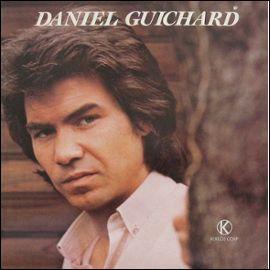 Dans quelle chanson de 1974 Daniel Guichard évoque-t-il son père ?