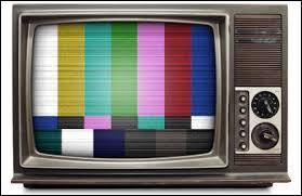 Parmi ces émissions, quelle est la plus ancienne ?