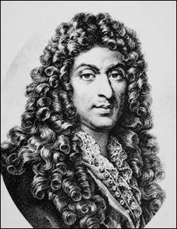 Quelle était la nationalité d'origine du compositeur Jean-Baptiste Lully ?