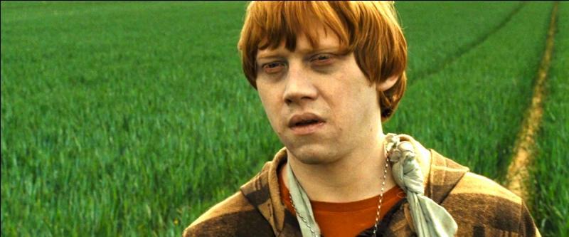 Un villageois ne participait pas à cette ____ collective. Ronald, dont la vie n'a jamais envié quiconque, se promit d'épouser la grande Hermione pour enfin s'attirer le respect des autres.