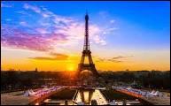 En additionnant les numéros de Paris et du Doubs, quelle somme obtient-on ?