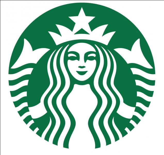 Effectivement, beaucoup de stars, américaines notamment, s'affichent sur les réseaux sociaux avec cette marque connue pour ses boissons.