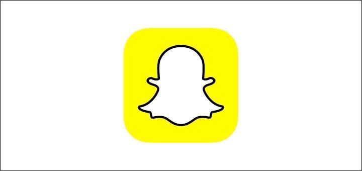"""Ce réseau social est quotidiennement utilisé par tous les jeunes et leurs idoles. Un concept qui a rapporté """"gros"""" à son inventeur !"""