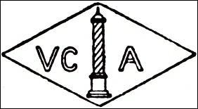 """Très célèbre marque de """"haute joaillerie"""" installée et ancrée depuis 1906, sur la célèbre et prestigieuse """"Place Vendôme"""" à Paris. Elle a d'ailleurs été une des premières à y prendre place."""
