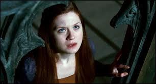 Quizz les filles dans 39 harry potter 39 quiz harry potter hermione - Qui est hermione granger ...