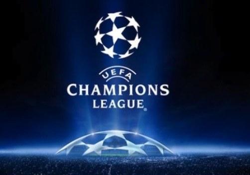 Quarts de finale de la Ligue des Champions, saison 2015-2016
