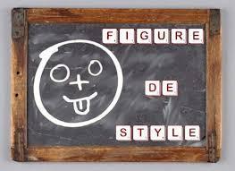 Quizz Les figures de style - 2 - Quiz Style